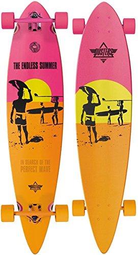 Complete Cruiser Endless Summer