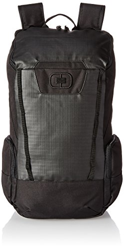 ogio-international-clutch-pack-stealth-one-size