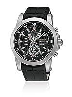 Seiko Reloj de cuarzo Man SPC161P2 42 mm