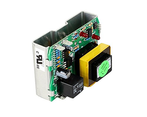 Southbend Range 1181998 Control Board/Digital Potentiometer (Southbend Oven Parts compare prices)
