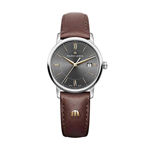 Maurice Lacroix EL1094-SS001-311-1 Reloj de Damas