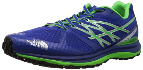 The North Face Mens Ultra Trail Running