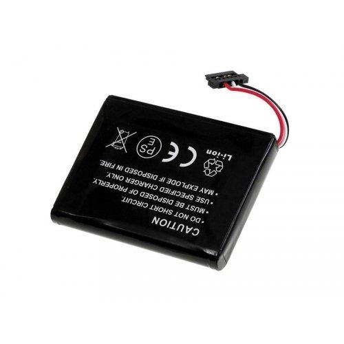 batterie-pour-praktiker-looxmedia-6500-37v-li-ion-batterie-pour-ordinateur-de-poche-pda-
