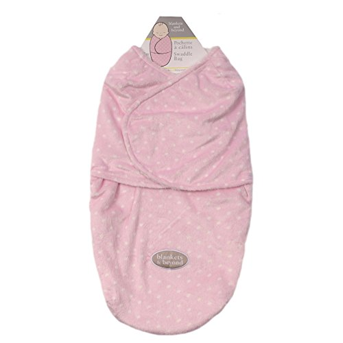 Blankets And Beyond Nunu front-1041028
