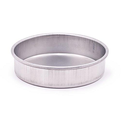 parrish magic line cake pans