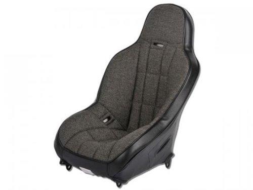 kindersitz-sportsitz-kartsitz-seifenkisten-sitz-racingsitz-schalensitz-spielekonsole