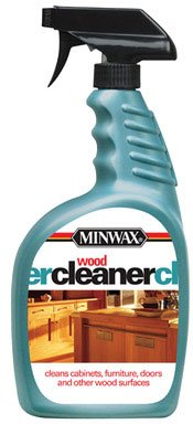minwax-52127-wood-cleaner-32-oz-trigger-spray-pack-of-4