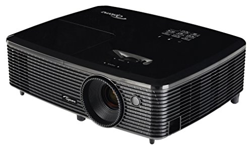 Optoma-HD142X-1080p-3D-DLP-Home-Theater-Projector