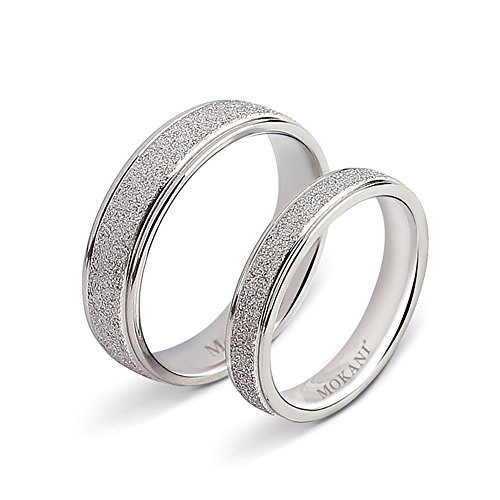 littlefinger-new-fashion-titanium-316lstainless-steel-rings-for-women-men-forever-love-couple-ring-f