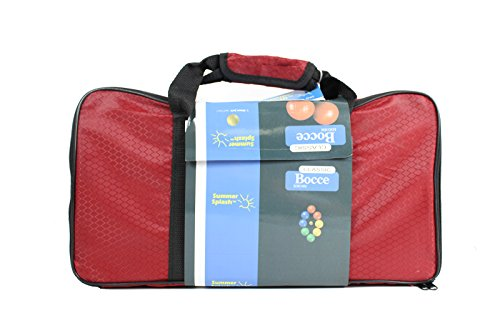 Deluxe-Bocce-Set-w-Carrying-Case