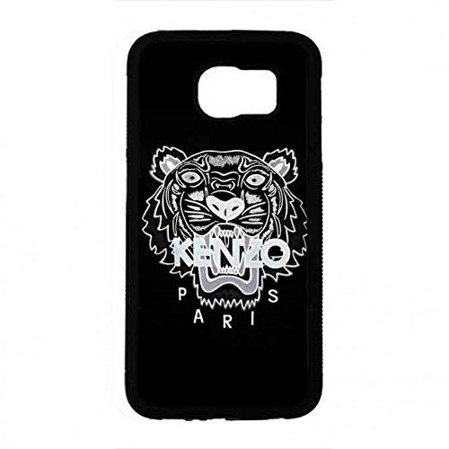 kenzo-tiger-logo-movil-kenzo-brand-logo-carcasa-de-silicona-para-samsung-galaxy-s6-kenzo-logo-tpu-fu