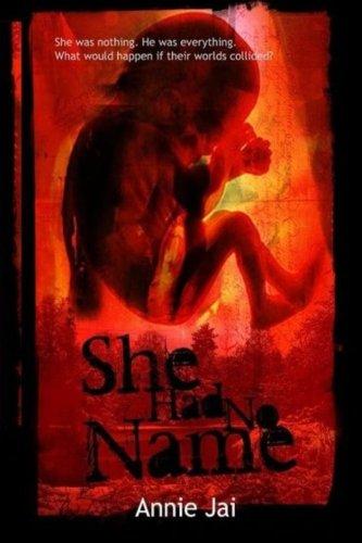 she-had-no-name