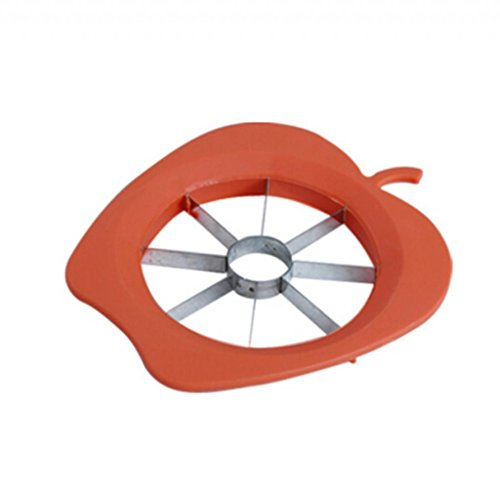 Easy Grip Sydney Apple Fruit Slicer Corer