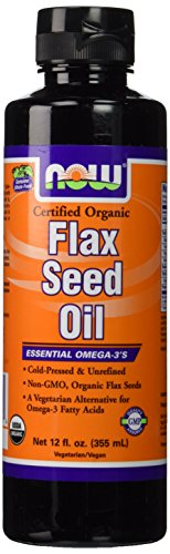 now-foods-flax-seed-oil-12-ounces