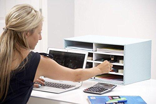 Organisation schreibtisch com forafrica for Schreibtisch organisation