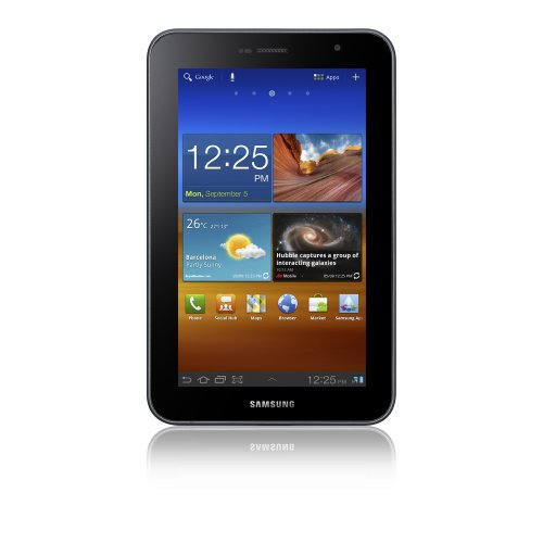 samsung galaxy tab 7.0 plus 16gb