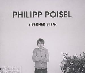 Eiserner Steg, inkl. Klavier Version mit Matthias Schweighoefer (2-Track)