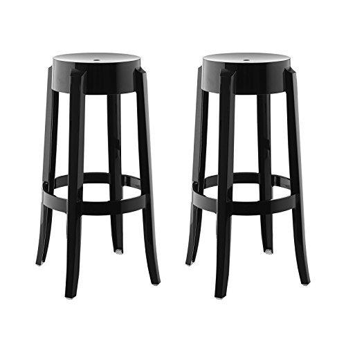 bar-stool-in-black-set-of-2-by-lexmod