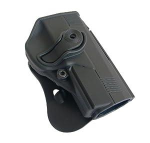 Beretta PX-4 Full Size, Beretta PX-4 COMPACT, BERETTA PX4 STORM .46