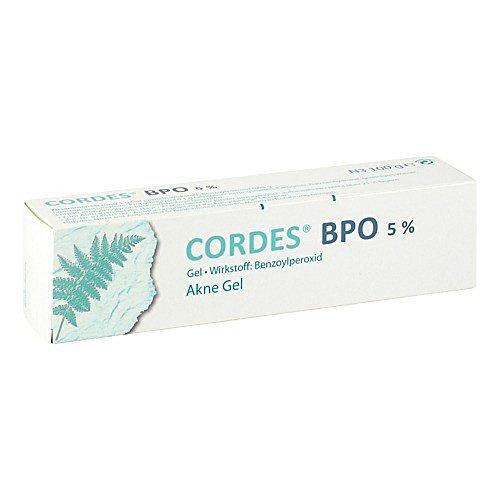 cordes-bpo-5-gel-100-g