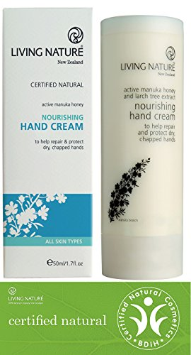 hand cream the best treatment for dry or damaged skin stops cracked hands or flaky feet. Black Bedroom Furniture Sets. Home Design Ideas