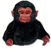 ProActive Zoo 460cc Kong Headcover
