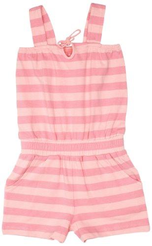 Kite Stripy Girl's Playsuit