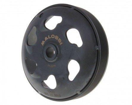 campana-frizione-malossi-maxi-clutch-bell-160-mm-per-aprilia
