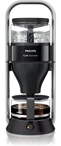 Philips Gourmet HD5407 - Coffee Maker 220V