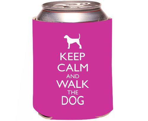 Walk In Cooler Design