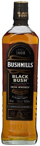 Black Bush discount duty free Black Bush Whiskey 70 cl