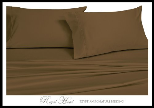 Bedding For Adjustable Beds front-998205