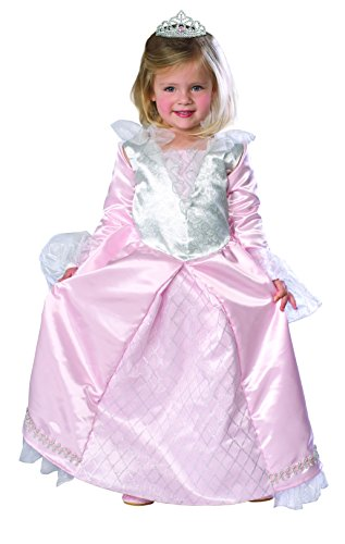 Shrek Cinderella Costume-Medium