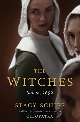 The Witches [SIGNED]
