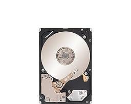 Seagate ST9600205SS 600GB Savvio 10K.5 SAS