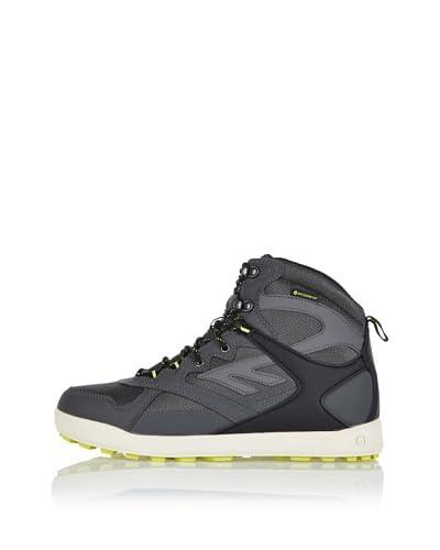 Hi-Tec Sneaker Phoenix Sport Wp [Blu]