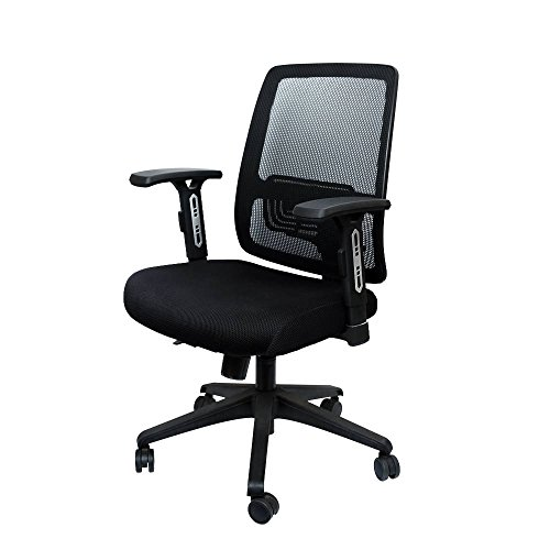 office-chair-intimate-wm-heart-adjustable-swivel-mid-back-mesh-task-chair-desk-chair-with-back-suppo