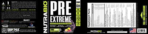 PRE Extreme V3.0
