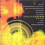 Ground Zero by Ground Zero