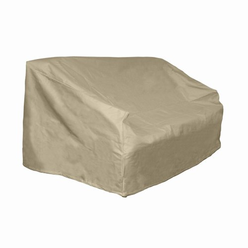 Hearth & Garden Sofa Cover, Large