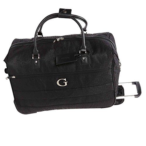 guess-fenner-rolling-duffle-bag