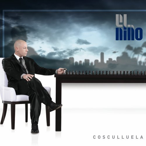 El Ni?o by Siente Music (2011-12-13)