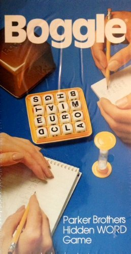 boggle-hidden-word-game-vintage-1976-by-parker-brothers