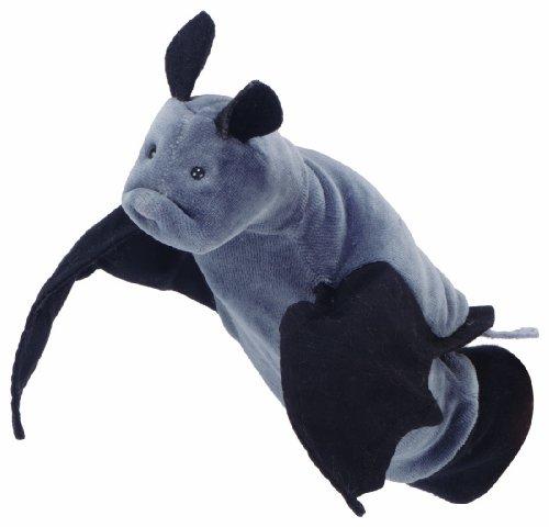 Hape - Beleduc - Bat Glove Puppet