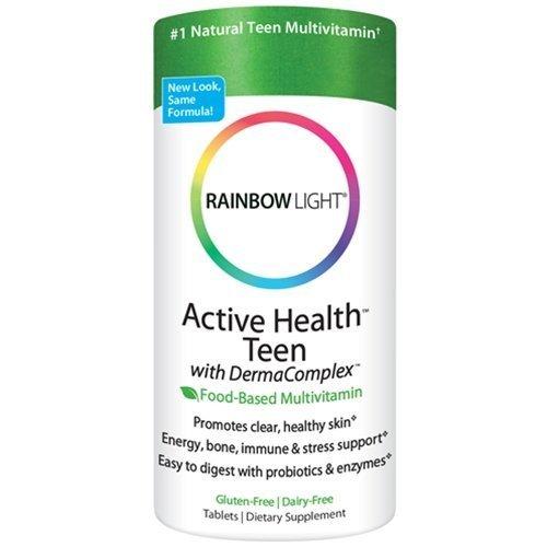 vitamins for brain repair