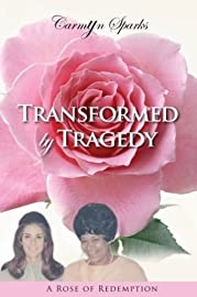 Transformed by Tragedy