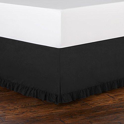 Full Bedskirt (Betsey Johnson Bedskirt)
