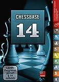 Software - ChessBase 14 Startpaket: Die professionelle Schachdatenbank
