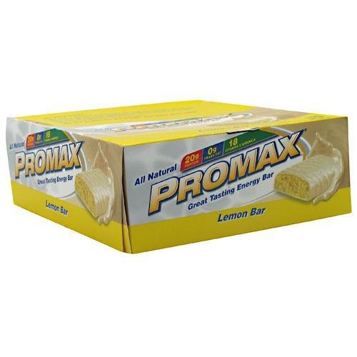 promax-energy-bar-lemon-bar-12-264-oz-75-g-bars-3168-oz-900-g