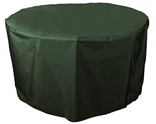 bosmere-c540-premium-4-seat-circular-table-cover